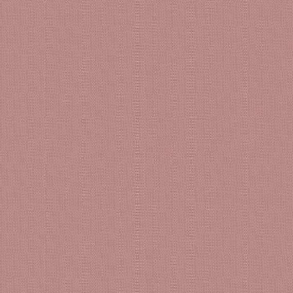 Kaleidoscope Shot Cotton Love - Alison Glass - 1/2yd