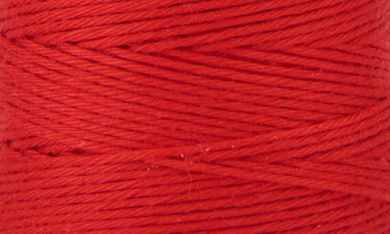 Hidamari - COSMO Sashiko Thread - 88-09 Watermelon