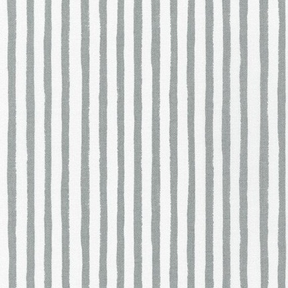 Dot and Stripe Delights 1993612 - 1/2yd