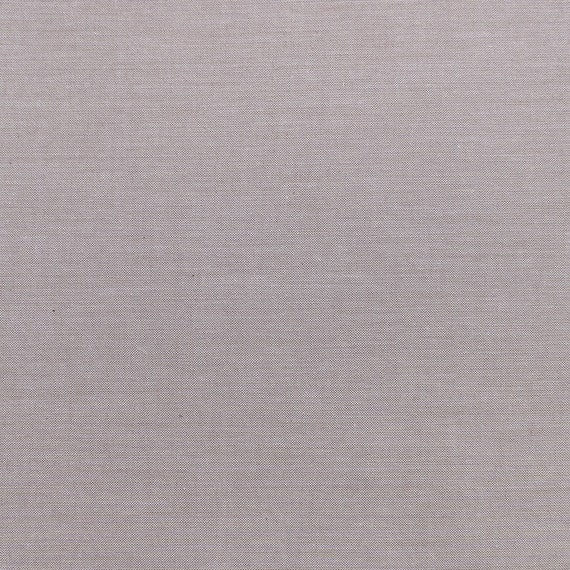 TILDA Chambray - Sand 160003 - Fat Quarter