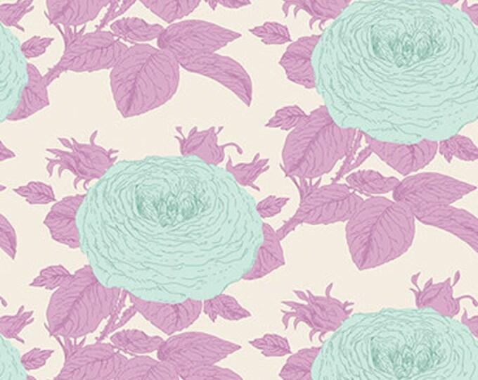 TILDA SUNKISS Rose Lilac 100037