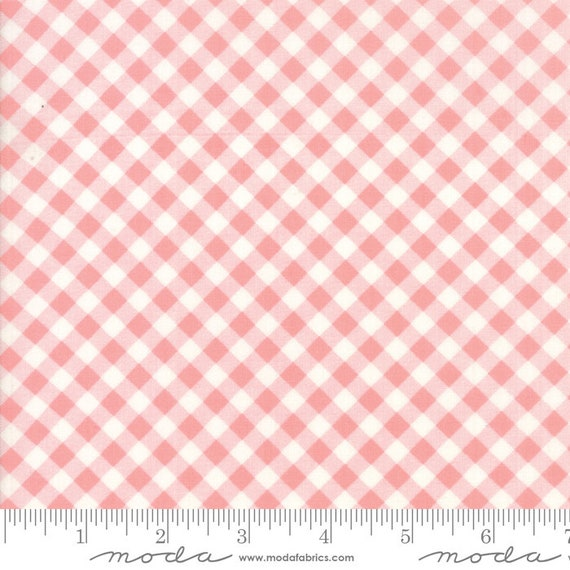 Little Snippets LAWNS ML5518613 - 54 inches x 1/2yd
