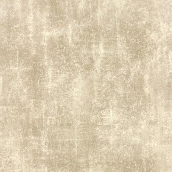 Evening Mist Texture Ecru 1/2yd