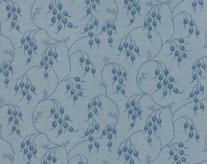 Cold Spell M42222-13 - 1/2yd