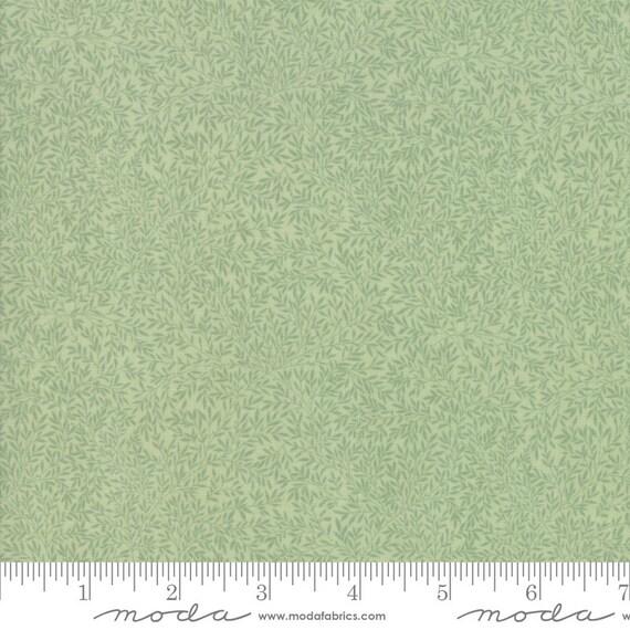 Best of Morris Spring - 3350113 - 1/2yd