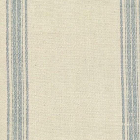 Moda Cotton Toweling 1255344 - 16 inch x 1/2 yd