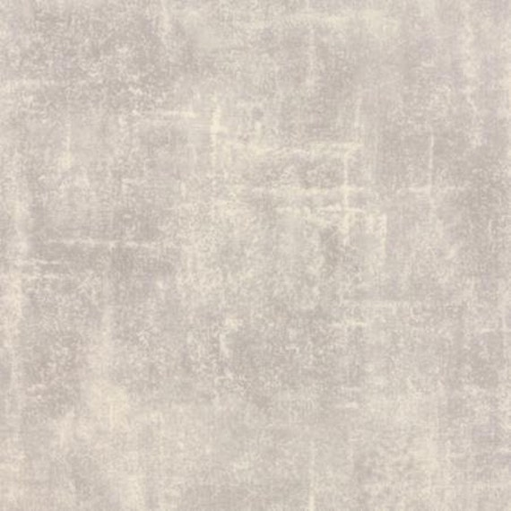 Evening Mist Texture Moonbeam 1/2yd
