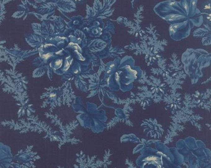 Cold Spell M42220-15 - 1/2yd