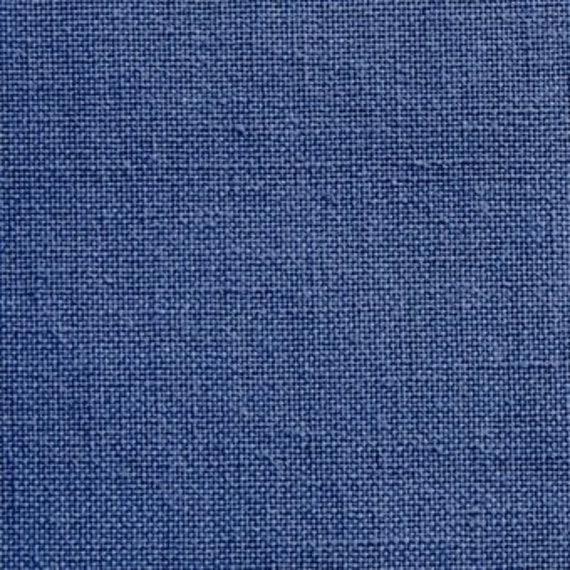 Linen 32 ct - Blue Moon 06533