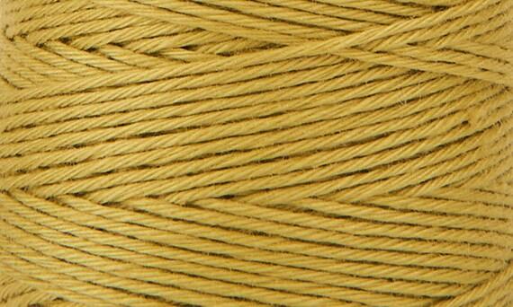 Hidamari - COSMO Sashiko Thread - 88-14 Olive