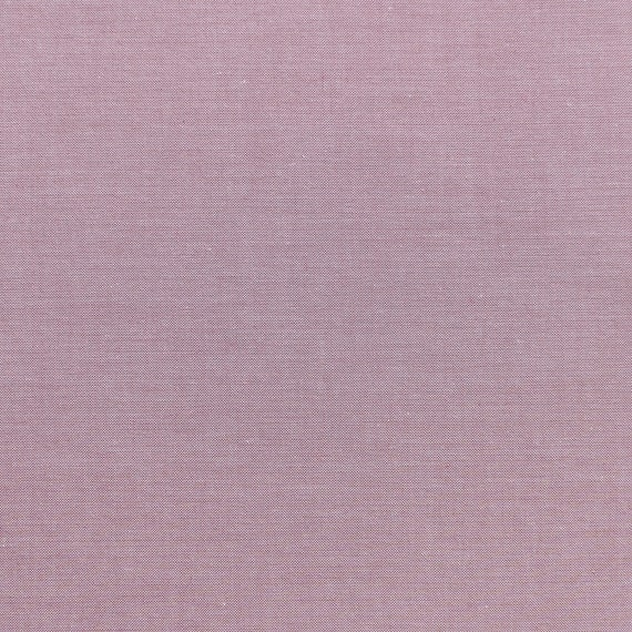 TILDA Chambray - Blush 160002 - Fat Quarter