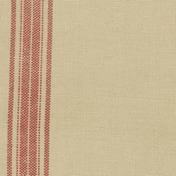 Moda Cotton Toweling 920141 - 16 inch x 1/2 yd