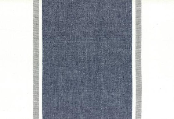 Picnic Point Toweling 992240 - 16 inch x 1/2 yd