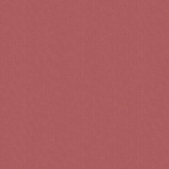 Kaleidoscope Shot Cotton Auburn - Alison Glass - 1/2yd