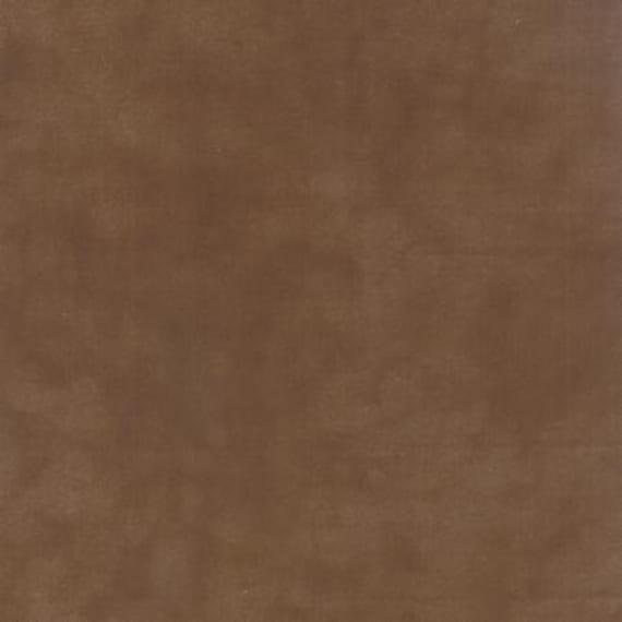 Primitive Muslin Flannel Sand - 1/2yd