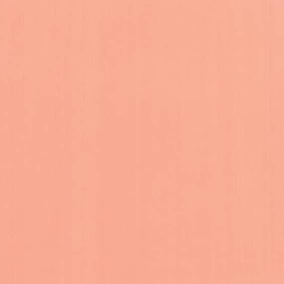 MODA Bella Peach Blossom 9900297 - 1/4 yard