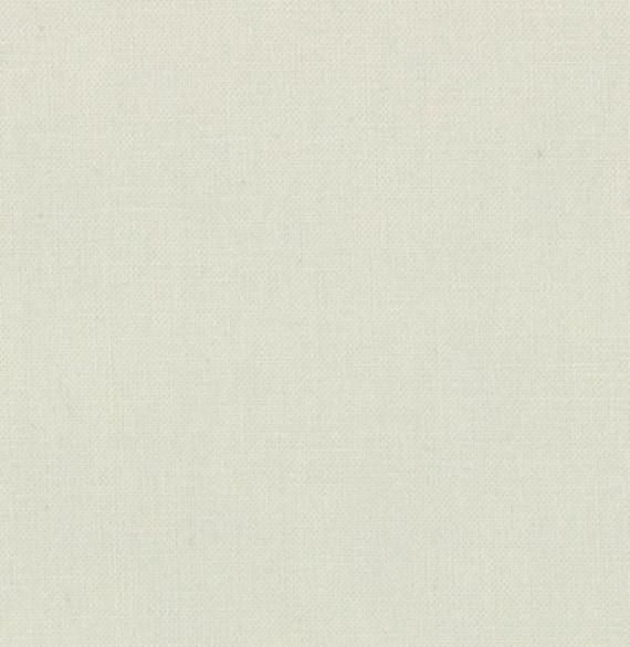 MODA Etchings Stone 9900178 - 1/4yd