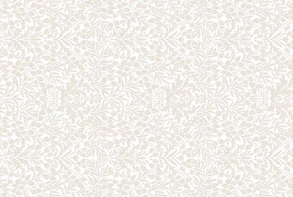 Lecien - Memoire a Paris Quilting Cotton - 82081710 - 1/2 yard