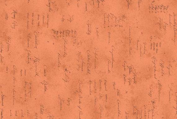Lecien - Memoire a Paris Quilting Cotton - 82081940 - 1/2 yard