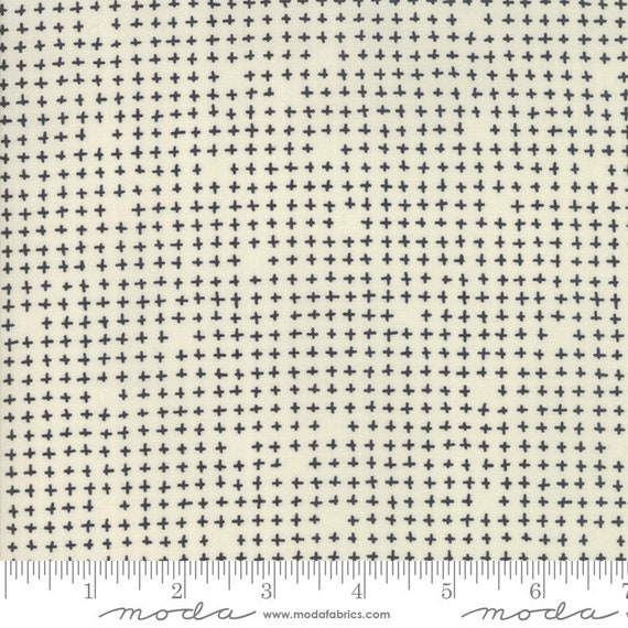 Modern Backgrounds More Paper M167516 - 1/2yd