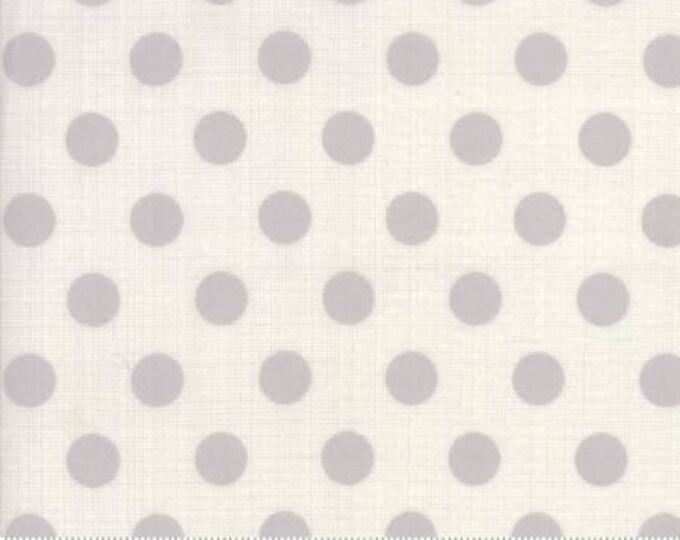 Circulus by Jen Kingwell - Grey 181328 - 1/2yd