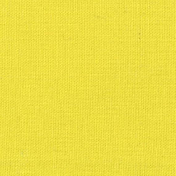 MODA Bella Citrine 9900211 - 1/4 yard
