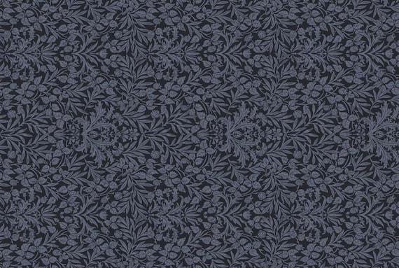 Lecien - Memoire a Paris Quilting Cotton - 82081777 - 1/2 yard