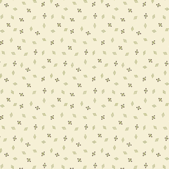 Nicholson Street by Max and Louise A8932G - 1/2yd