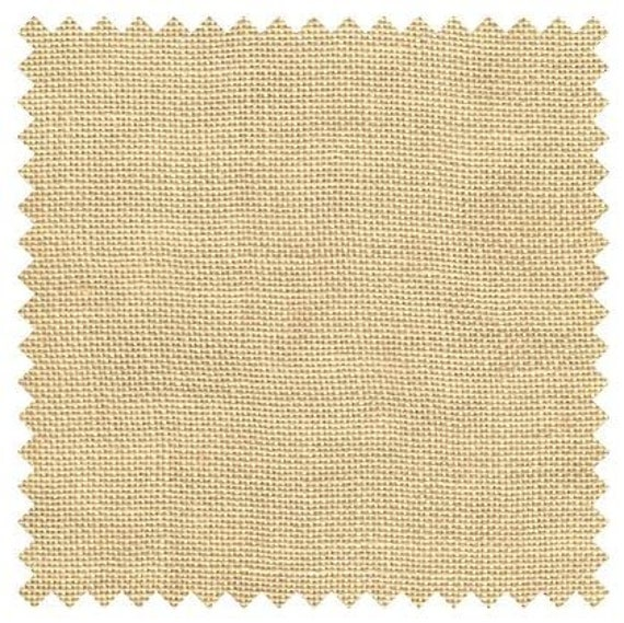 Parchment 32ct Linen - Weeks Dye Works