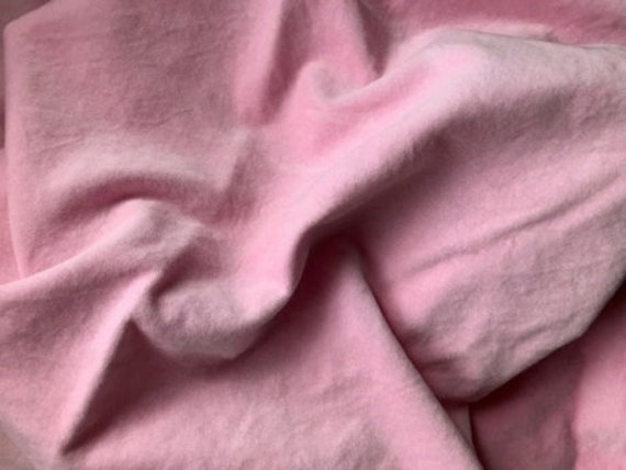 Velveteen - Blossom - Lady Dot Creates - 18 x 10 inches