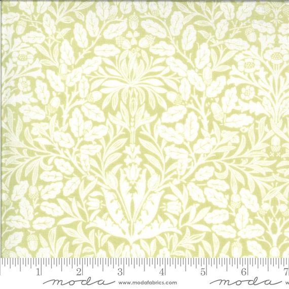 Dover by Brenda Riddle 1870119 - 1/2yd
