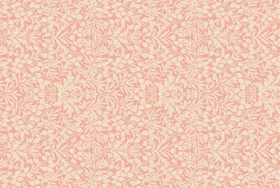 Lecien - Memoire a Paris Quilting Cotton - 82081740 - 1/2 yard