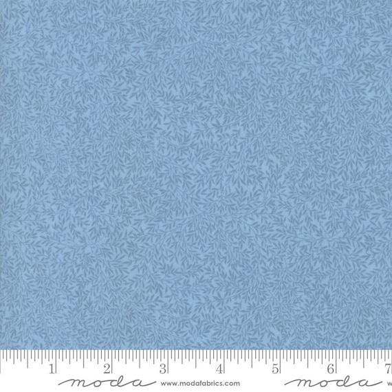 Best of Morris Spring - 3350114 - 1/2yd