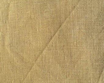 Plum Street Blend - R & R Reproductions 32 count linen