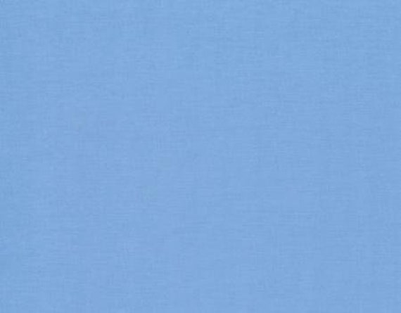 MODA Bella Little Boy Blue 9900142- 1/4 yard