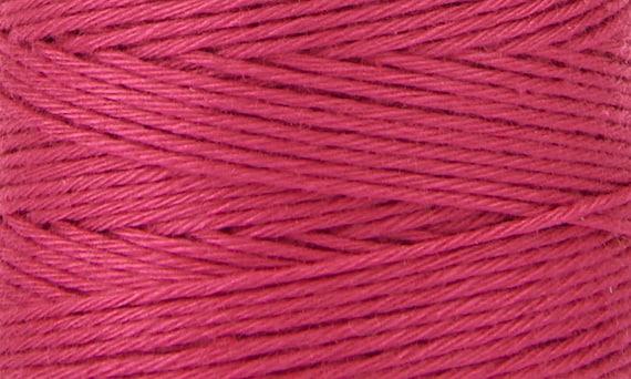 Hidamari - COSMO Sashiko Thread - 88-08 Raspberry Sorbet