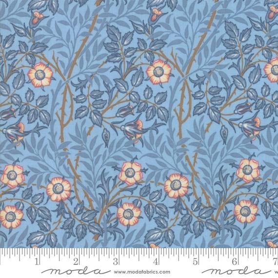 Best of Morris Spring - 3359414 - 1/2yd