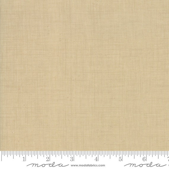 Le Beau Papillon - French General - 1352922 - 1/2yd