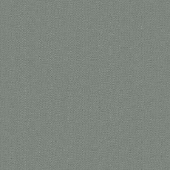 Kaleidoscope Shot Cotton Smoke - Alison Glass - 1/2yd