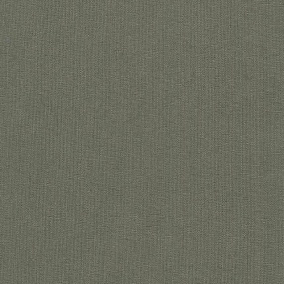 Essex - Pepper 359 - 1/2yd