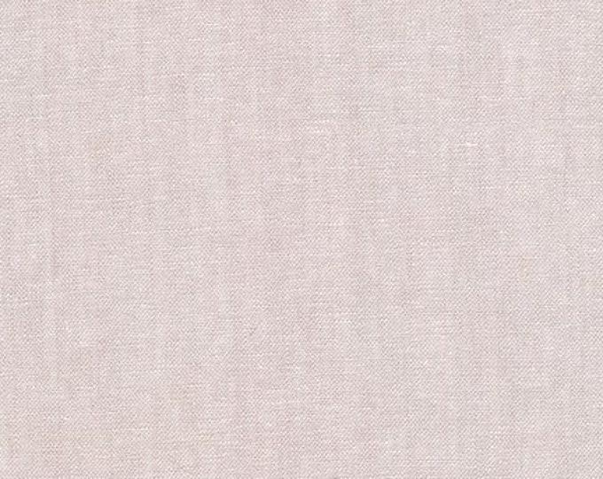 Essex Yarn Dyed Heather - 1/2yd