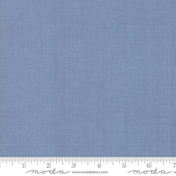 Tres Jolie Lawn - French General - 13529167LW - 1/2yd