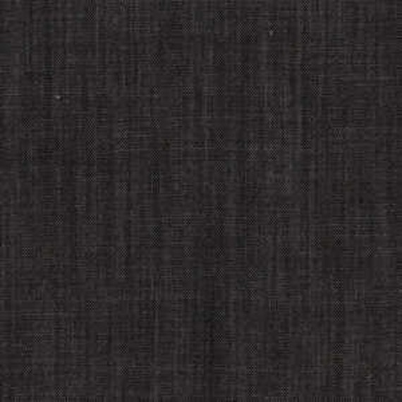 AGF Denim Studio - Wicked Sky - 58 inch x 1/2yd