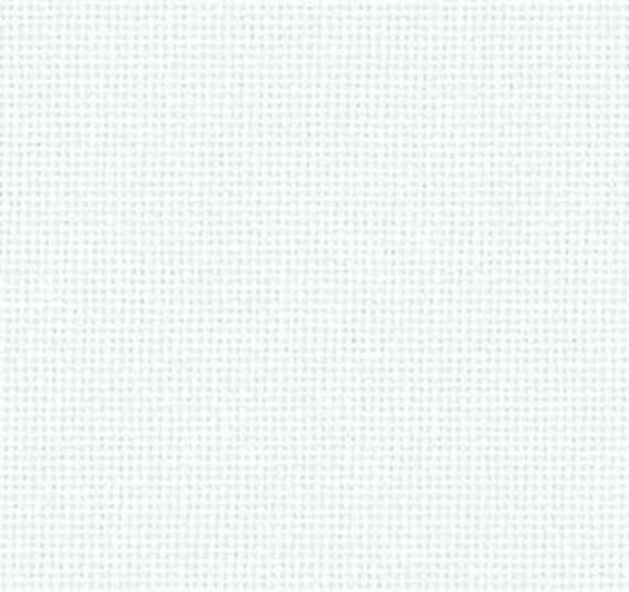 Lugana Brittney 28 ct - Evenweave 3270.101 - 13 x 18 inches