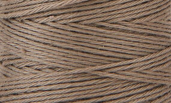Hidamari - COSMO Sashiko Thread - 88-13 Pale Taupe