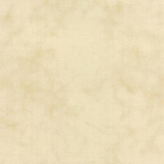 Primitive Muslin Flannel Pie Crust - 1/2yd