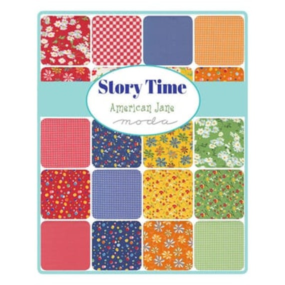 Story Time - American Jane - Jelly Roll