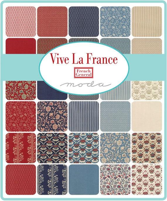 Vive la France - Jelly Roll
