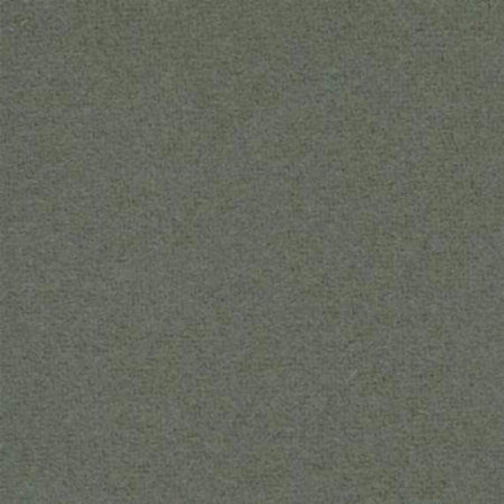 Moda 100% Wool Dusty Blue 5481026 - 1/2 yd x 54 inches
