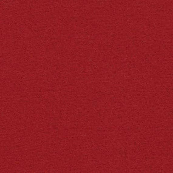 Moda 100% Wool Red 5481021 - FQ